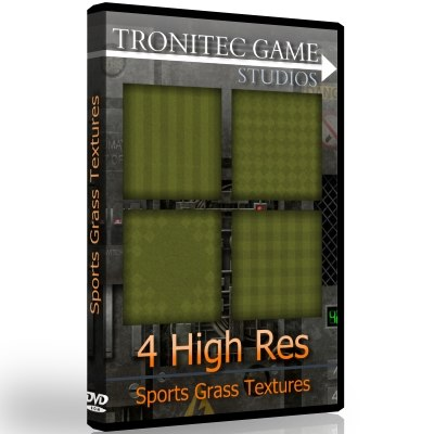 4_high_res_sports_grass_textures.jpg