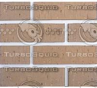 500 Classic Modular Brick