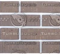 500 Mit Grey Modular Brick