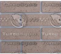 75 Greystone Brick