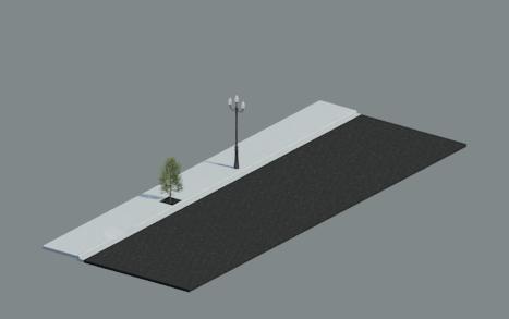 AECcity-street1.jpg