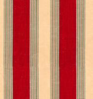 Regency Textile