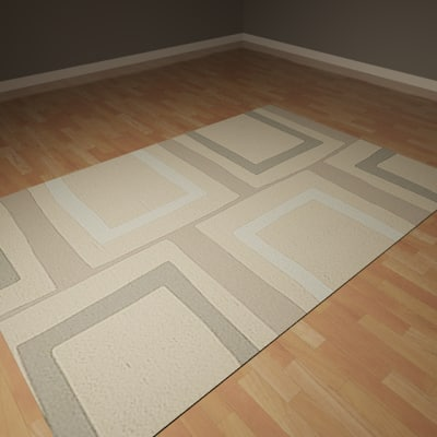 Accessories Area Rug_Render01.png