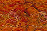 Alientexture001-Abbagrabba.jpg