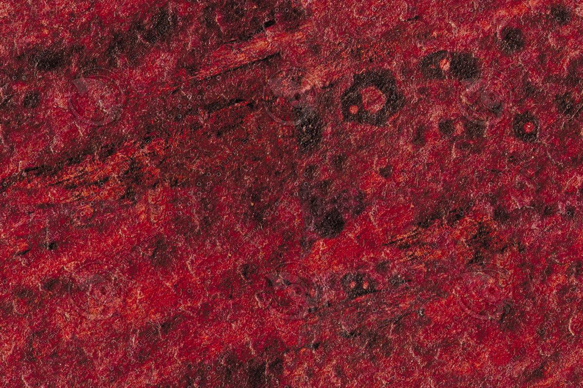 Alientexture011-Abbagrabba.jpg