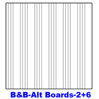 B&B-Alt boards-2+6