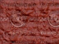 MV Sci-Fi Textures 01