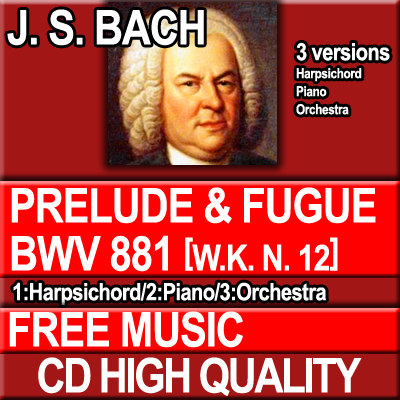 Bach-BWV881-Upload.jpg