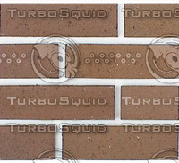 Baywood Modular Brick