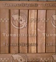 Box Texture