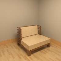 Chair CH10-130