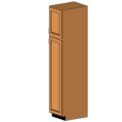 12 inch wide pantry cabinet car pictures car tuning