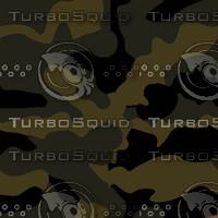 Camouflage_texture_4.jpg