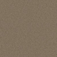 Seamless tileable 2048 by 2048 carpet texture