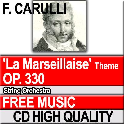 Carulli-MarseillaiseThemeOp3303.jpg