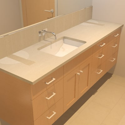 Casework Cabinet Wall_Render01.png