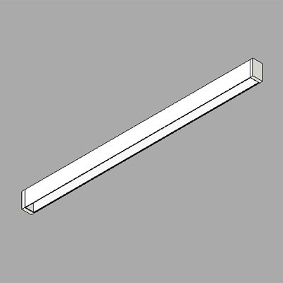 Ceiling Light -L51.jpg