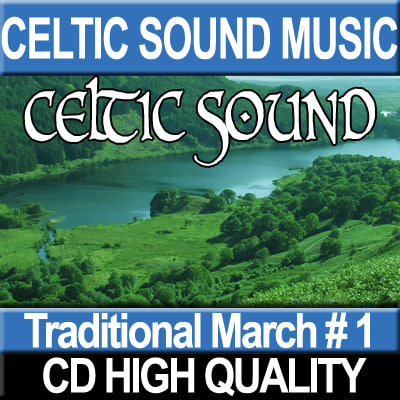 CelticSound-MarchN1-Upload.jpg