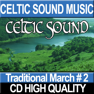 CelticSoundTraditionalMarchN2-Upload.jpg