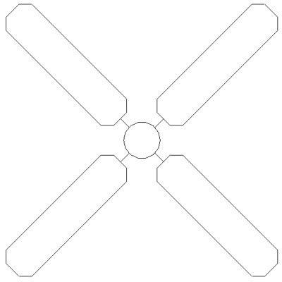 Clg-Fan.jpg