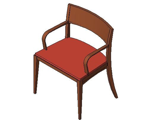 Crinion_Chair1.jpg