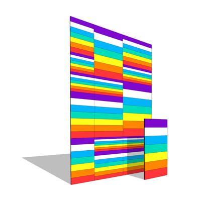 CurtainPanel_7CHAKRA_Horizontal400.jpg