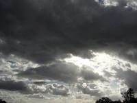 Dangerous-clouds04.jpg