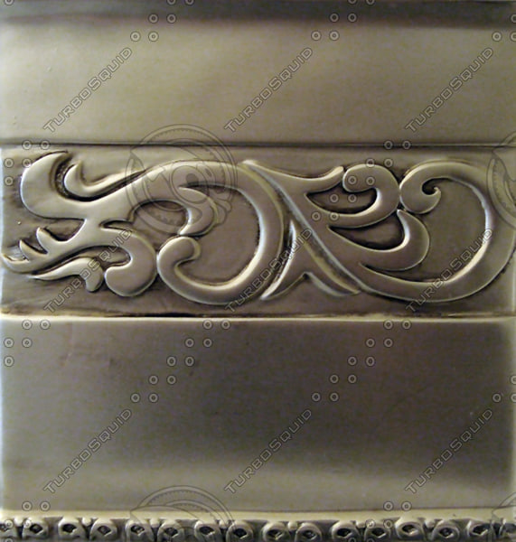 Decorative Metal 01.jpg