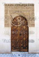 Door006.jpg