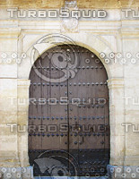 Door008.jpg