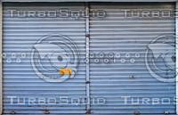 Door016.jpg