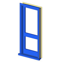 Ext Single-In Timber-2Lite-Trim2 (NZ)
