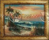 Florida Painting 02.jpg