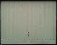 GarageDoor Texture