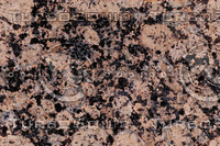 Granite001-Abbagrabba.jpg