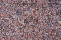 Granite007-Abbagrabba.jpg