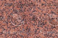 Granite009-Abbagrabba.jpg