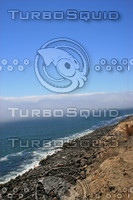Coastal View - Baja