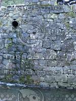 Stone Sewer