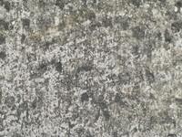 grime concrete 1