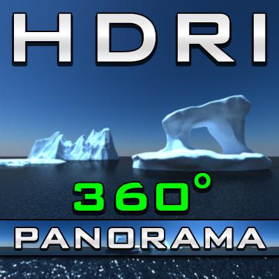 Icebergs-PRE.jpg
