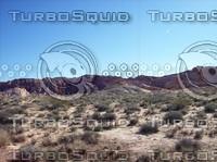 Las Vegas Desert 14.jpg