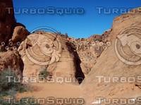 Las Vegas Desert 4.jpg