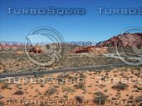 Las Vegas Desert Road 1.jpg