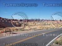 Las Vegas Desert Road 3.jpg