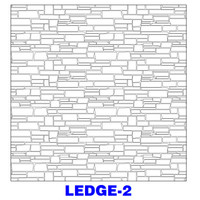 Ledge-2