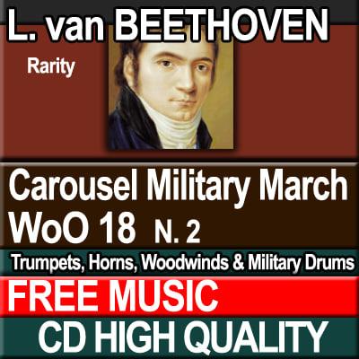 LvBeethovenMarchWoO18-UPLOAD.jpg