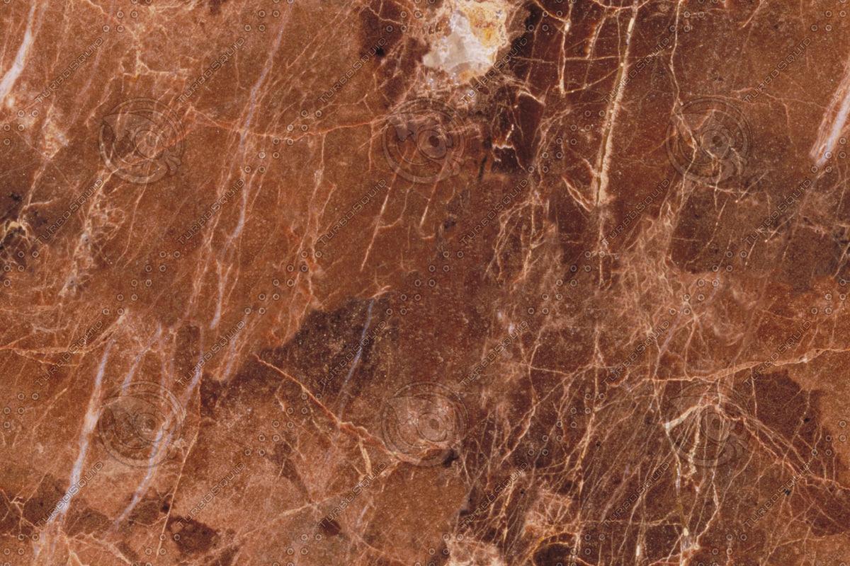 Marble002-Abbagrabba.jpg