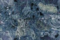 Marble015-Abbagrabba.jpg