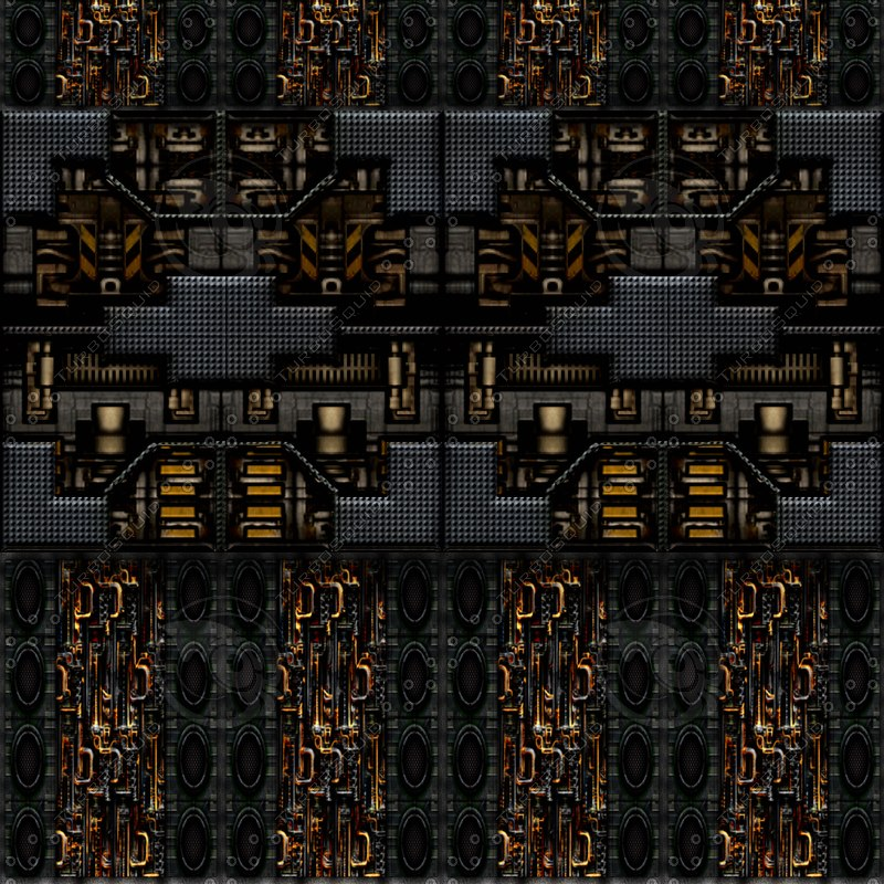 MechTech___Royal_chamber_by_Vitaloverdose.png